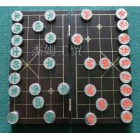 Quality Titanium Chinese Chess for sale