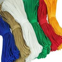 Quality Elastic Rope for sale