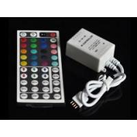 5050 LED Strips / Controller Set (17) Product Code: LE5056 Availability: In Stock Manufactures