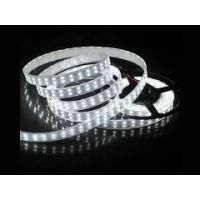 5050 LED Strips / Controller Set (17) Product Code: LE5060 Availability: In Stock Manufactures