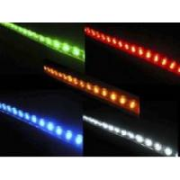 5050 LED Strips / Controller Set (17) Product Code: LE5053 Availability: In Stock Manufactures