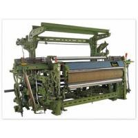 Textile Machinery Power Looms Manufactures