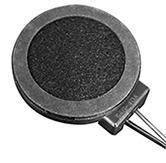 Buy cheap Micro Acoustic Transducers SAG-40A, SAG-40C from wholesalers