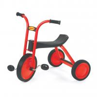 Quality MyRider Midi Trike for sale