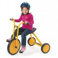 Quality Myrider Maxi Trike for sale