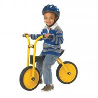 Quality MyRider Balance Bike for sale