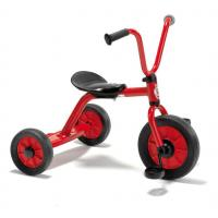 Quality Winther Mini Viking Trike with Plate for sale