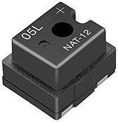 Quality Micro Acoustic Transducers NAT-05A, NAT-12A for sale