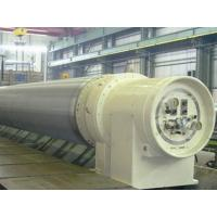 Buy cheap Suction couch Roll from wholesalers