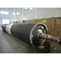 Quality Wire drive Roll for sale