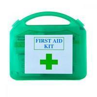 Buy cheap FIRST AID KIT SINGLE from wholesalers