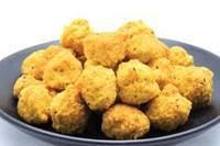 Buy cheap CHICKEN POP CORN SOUTHERN FRIED 1 KG from wholesalers