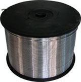 Fence Wire & Cable Manufactures