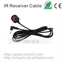 IR Receiver Cable Manufactures