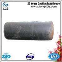 China EN1092-2 Ductile Iron Pipe Fittings on sale