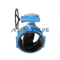Rubber Lined Butterfly Valve Manufactures