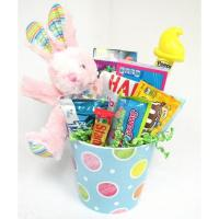 Buy cheap The Busy Bunny Box from wholesalers