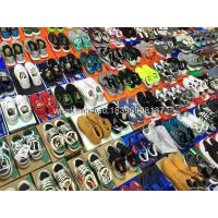 China wholesale top 1:1 quality New Balance NB574 990 hot style running sports shoes on sale