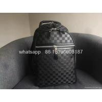 Wholesale Louis Vuitton cheap high quality Backpack replica LV Men Bag handbags Manufactures