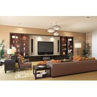 Buy cheap Beautiful Tv Cabinets from wholesalers
