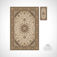 Buy cheap victorian bathroom rugs from wholesalers