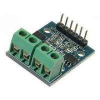 China L9110, H Bridge Power Driver, Dual Channel for Arduino on sale