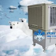 Commercial Portable Air Conditioner Manufactures