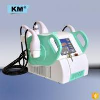 China Fast weight loss cavitation rf slimming machine / ultrasonic cavitation beauty equipment on sale