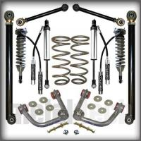 """Toyota 8"""" Clamshell 4.88 Reverse Ring & Pinion Nitro Gear Manufactures"""