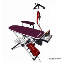 Steam iron board CB-1980BE Manufactures