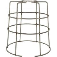 China Cage Guards on sale