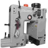 DS-9C High Speed Bag Sewing Machine Manufactures