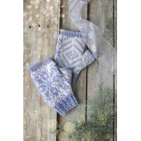 Buy cheap Snowflake Mitts - Original - Day8Kit from wholesalers