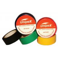 PVC ELECTRICAL TAPE PV101 PVC ELECTRICAL Manufactures