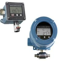 UE Temperature Transmitter With Switch Manufactures