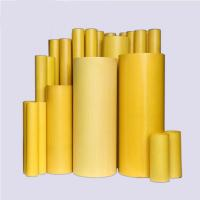 3640 epoxy tube - transformer insulation tube Manufactures