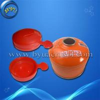 China Camping butane gas cartridge 227g gas canister on sale