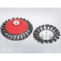 Drawing wire compass brushDrawing wire compass brush Manufactures