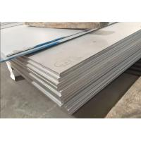 China High Carbon forged AISI D2 steel sheet DIN 1.2379 cold work mold steel on sale
