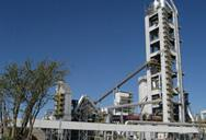China ore processing mill for sale in colorado on sale
