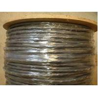 China Belden Cable Belden 9157 18/4 Pairs (18/8 ) Stranded Control Wire Instrumentation Cable 100FT on sale