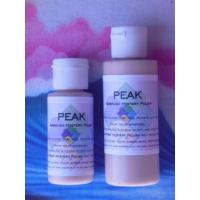 PEAK Airbrush Mystery Polish - 1oz Manufactures
