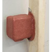 Acoustical Outlet Backer Pad (Fire Rated) Manufactures