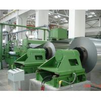 China Foil Doubling Machine on sale