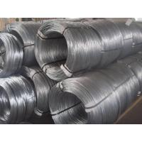 Low-carbon Steel Wire Manufactures