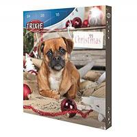 Quality Trixie Advent Calendar for Dogs by Trixe for sale