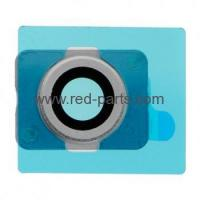 Replacement Part for iPad Air & iPad mini 1/2 Rear Camera Lens with Bracket  Gray Manufactures