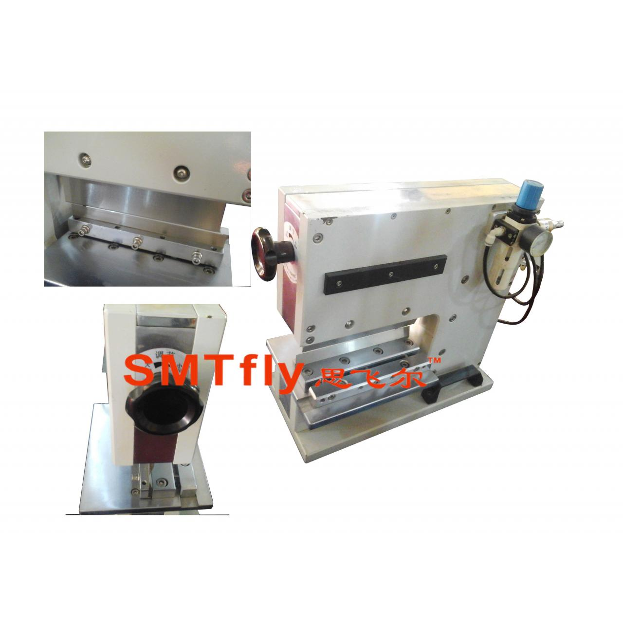 PCB separator Household appliances pcb cutter,SMTfly-200J Manufactures