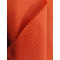 forest fire protection- Flame retardant fabric(SSS-AO2) Manufactures