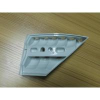 mold suppliers Auto lamp mold / Auto Parts Mould /mold supplier Manufactures